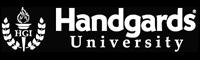 Handgards University